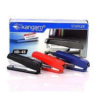 Watex_stapler-kangaro-hd-45-1a