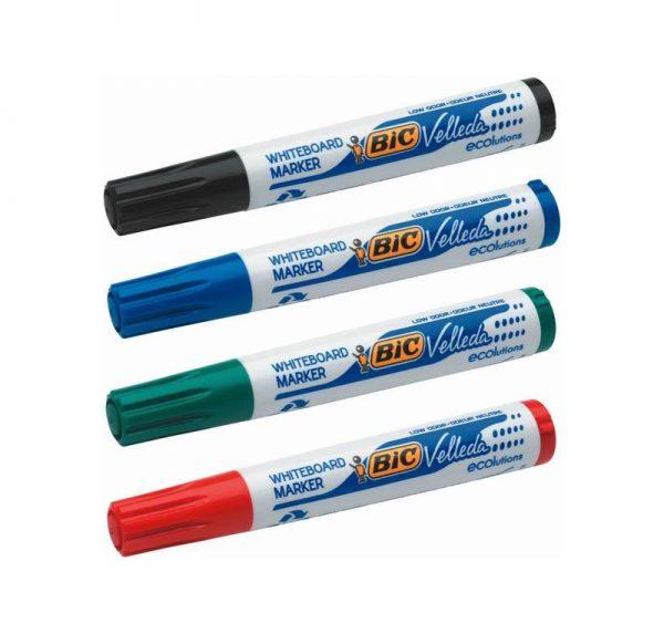 Bic Whiteboard Marker