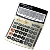 Citizen SDC-3814C Calculator