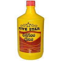 Fivestar Office Glue 1kg