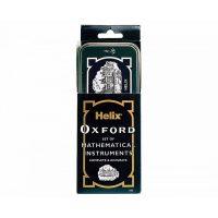 Helix Oxford Mathematical Set (Geometric set) 1