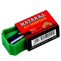 Nataraj 621 Pencil Sharpener