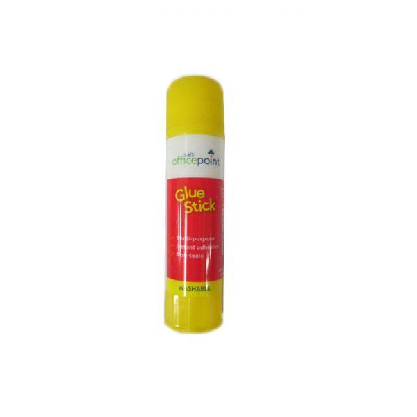 Officepoint Glue Stick 10g
