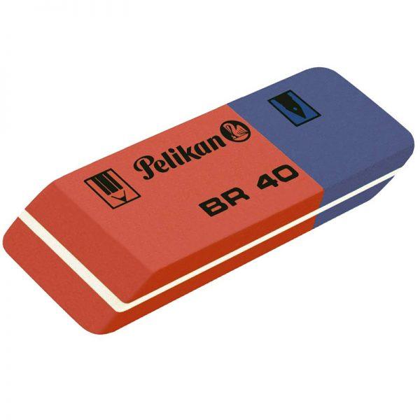 Pelikan Eraser BR40