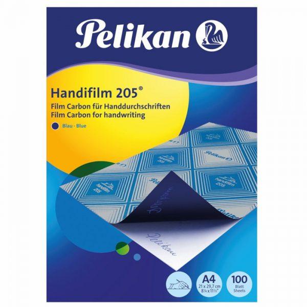 Pelikan Handifilm 205 Carbon Papers