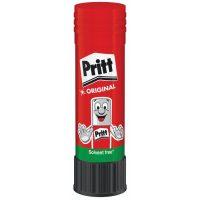 Pritt Glue stick 10G