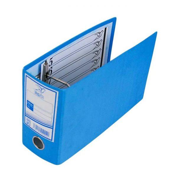 Robin Box File - Half