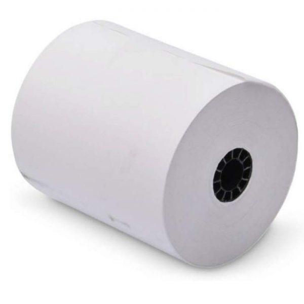 Thermal Paper Roll (79mm x 80mm x13mm)