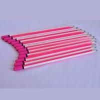 Watex Neon Pencils - Pink 2