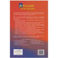 Watex_a-kiswahili-kcse-marudio-1