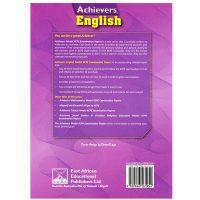 Watex_achievers-english-model-kcpe-1