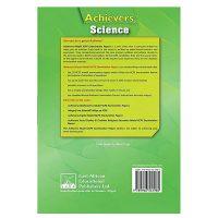 Watex_achievers-science-model-kcpe-1