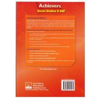Watex_achievers-social-studies-cre-model-kcpe-1