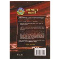 Watex_atamlilia-nani-7d-2