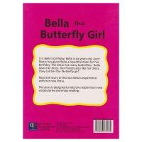 Watex_bella-the-butterfly-girl-kg-123b