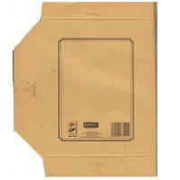 Watex_brown-cover-sandy-5pcs-a5-2
