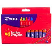 Watex_crayons-veda-12s-1