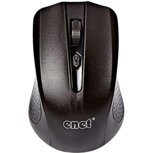 Watex - Enet Wireless mouse