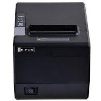 Watwx - EPOS Eco 250 Thermal Receipt Printer