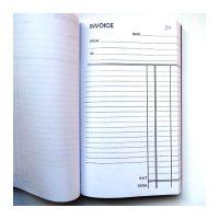 Watex_invoice-book-a5-100-duplicates-2