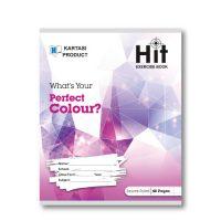 Watex_kartasi-exercise-book-100-pages-plain-1b