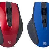 Watex_lightwave-wireless-optical-mouse-lw-2414-2