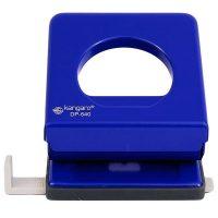 Watex_paper-punch-kangaro-dp540-1