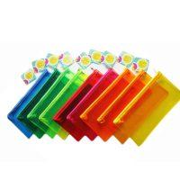 Watex_pencil-pouch-neon-2