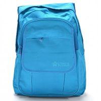 Watex_school-bag-kings-large-2
