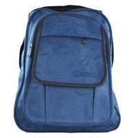 Watex_school-bag-kings-large-velvet-2