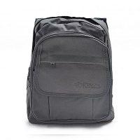 Watex_school-bag-kings-small-2