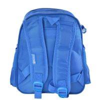 Watex_school-bag-kings-small-fancy-1