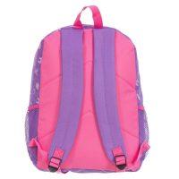 Watex_school-bag-small-fancy-1