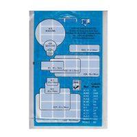 Watex_self-adhesive-labels-afri-k11-2