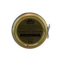 Watex_shoe-polish-kiwi-20g-black-1