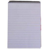Watex_shorthand-notebook-a5-1