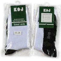 Watex_socks-k-j-2