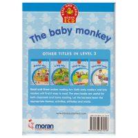 Watex_the-baby-monkey2